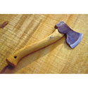 Gransfors Bruks Large Carving Axe 14.5""
