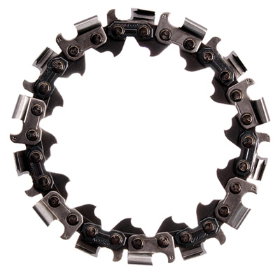 Lancelot Replacement Chain