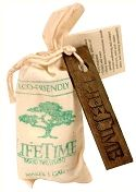 LifeTime Wood Treatment Bag