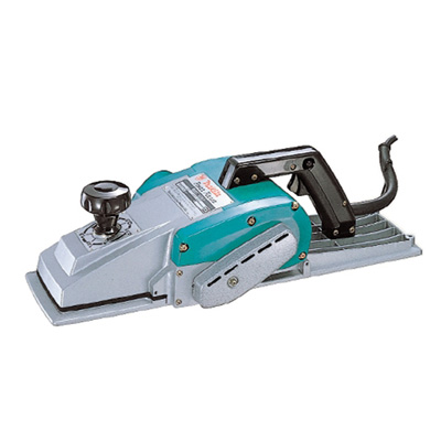 Makita Power Planer 1806B