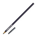 Indelible Pencil - Sanford NOBLOT Replacement