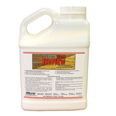 Wood ReNew - 1-gal