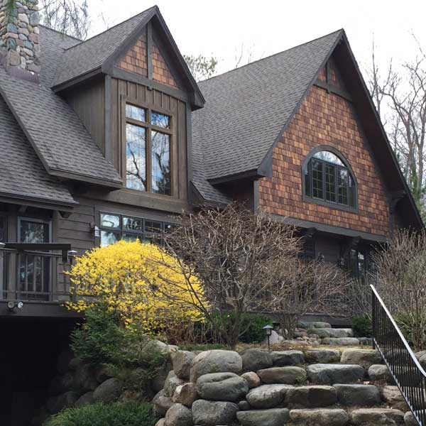 X 100 Wood Protective Coating - 100-wood-and-stone-house