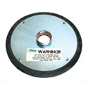 Albion Follow Plate