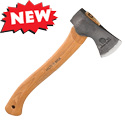 Hults Bruk Almike All-Purpose Hatchet 16""