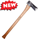 Hults Bruk Sarek Splitting Axe 30""
