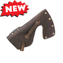 Hults Bruk Replacement Axe Sheaths