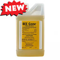 BEE-Gone Concentrate Insecticide