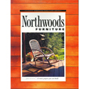 Northwoods Furniture