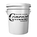 Conceal Textured Caulking 5-gallon