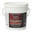 Fireplace Cleaner - 1-gal