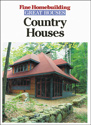 Great Houses - Country Houses