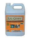 Log-Gevity Bio-Strip Gel