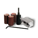 Commercial and Industrial Series Sharpener Kit