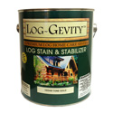 Log-Gevity Log Stain & Stabilizer