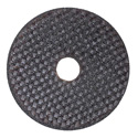 Merlin2 Fiberglass Cutoff Wheel