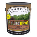 NatureBlend Deck