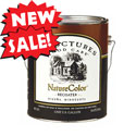 NatureColor Recoater