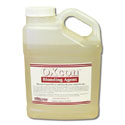 OXcon Wood Cleaner 5-gal