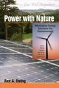 Power With Nature 2nd Edition