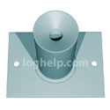 Quality Thru-Bolt Bottom Plates
