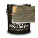 Gary Gray Wood Sealer