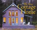 The New Cottage Home