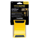 Woodmates Contour Stain Applicator