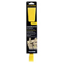 Woodmates Double-End Stain Applicator